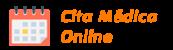 cita-medica-online